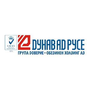 """Дунав"" АД"