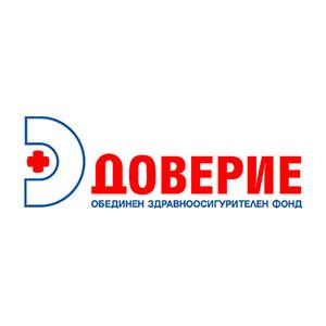 """""""ОЗОФ Доверие ЗАД"""" АД"""