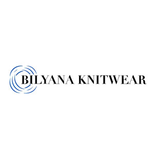 Bilyana – Knitwear Ltd