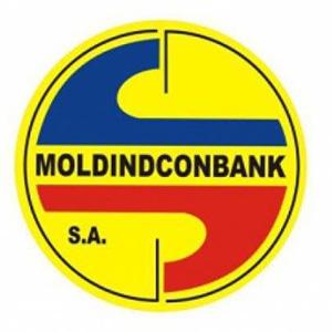 BC Moldindconbank S.A.